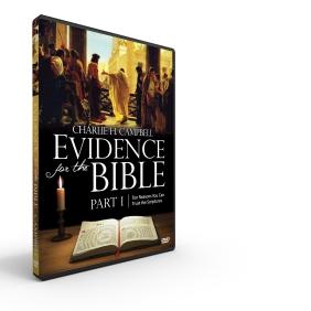 Bible 282px