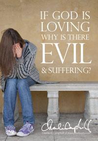 Evil Suffering DVD 200px