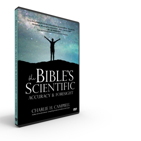 Science Bible 282px