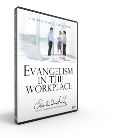 Evangelism video 400px3